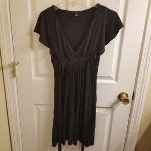 GAP size S dress
